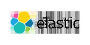 logo elastic